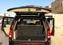 Honda Pilot 2015 for sale