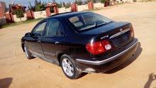 Used 2007 Sunny in Tripoli