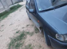 Grey Other Not defined 2000 for sale