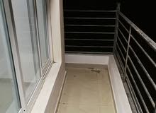 Apartment for rent شقة مميزة للايجار في بوشر