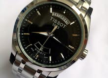 HIGH QUALITY BRANDED WATCHES FOR SALE.