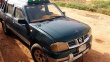 2009 Used Nissan Other for sale