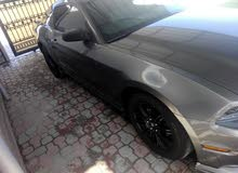 2014 Used Mustang with Automatic transmission is available for sale
