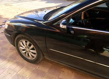Honda Other 2007 For sale - Black color