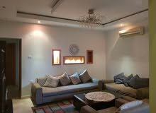 Best property you can find! Apartment for sale in Zawiyat Al Dahmani neighborhood