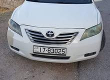 Toyota  2009 for sale in Amman