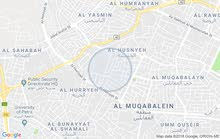 Al Muqabalain apartment for rent with 3 rooms