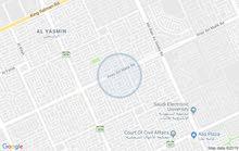ابحث عن غرفة في شقة للايجار الشهري او السنوي بشمال الرياض