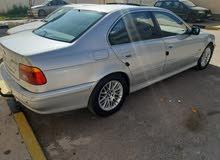 BMW530_2002
