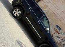 jeep 2011 limited