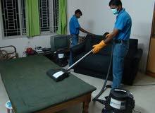 شركة تنظيف بالرياض تنظيف منازل بالرياض 0558395963