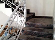 Luxurious 281 sqm Villa for sale in MuscatAll Muscat