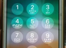 ايفون 5s - 16قيقا