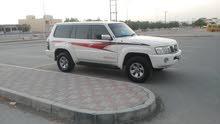 Best price! Nissan Patrol 2009 for sale