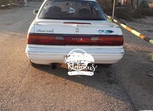 1992 Used Toyota Other for sale