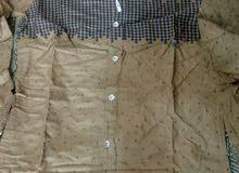قمصان هنديه شبابيه بنصف الدستة