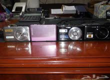 Jeddah – Used camera that brand is  for sale