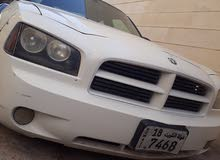 Used condition Dodge Charger 2007 with 0 km mileage