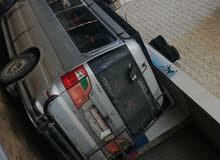 خط بيروت حلب مجمع كامل تويتا بخاخ لباني محركل مع دوزان كلو تويتا