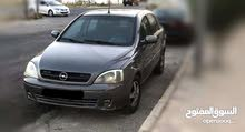 2005 Used Opel Other for sale