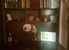 مكتب +مكتبه كتب للبيع