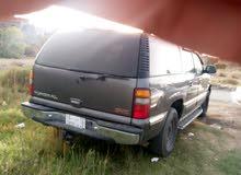 Best price! GMC Yukon 2001 for sale