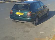 Used Volkswagen Other for sale in Gharyan