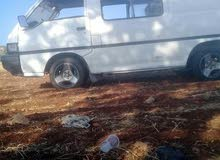 Best price! Hyundai H100 1990 for sale