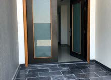 Villa for sale consists of 5 Bedrooms Rooms and More than 4 Bathrooms