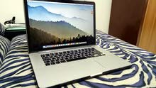 Macbook لابتوب ماكبوك نظيف جدا