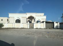 Best property you can find! villa house for rent in Awqad Al Shamaliyyah neighborhood