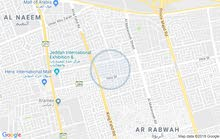 apartment in Jeddah An Nuzhah for rent