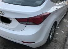 Honda Other Used in Basra