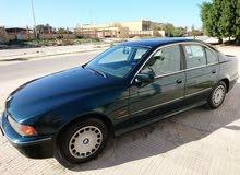 Used 1998 520 in Tripoli