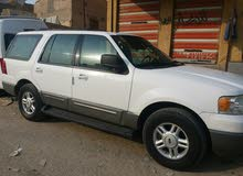 Automatic Used Ford Expedition