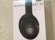 سماعة Bose QC35 بلوتوث