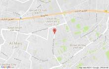 ارض 700 متر للإيجار بشارع عبدالله رفاعى / المرج