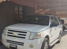 Used 2008 Expedition