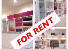 showroom for rent