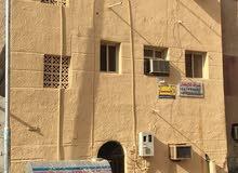 بيت للايجار بسعر مغري جداقريب من المسجد النبوي بضع دقايق علي الاقدم قابل لتفوض