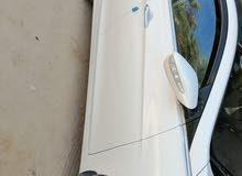 سونا تا بانو راما 2012 فل ماشية 86كلم اللون ابيض المحرك تمام والهيكل موضح في الص