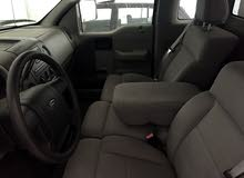 Ford F-150 2005 for sale in Tripoli