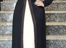 فستان بهاري