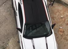 كمارو 2011 للبيع