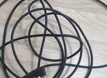 للبيع oculus quest 2 cable to pc
