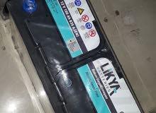 يوجد منظمات كهربائية + UPS +APS + جميع أنواع البطاريات و صيانتها