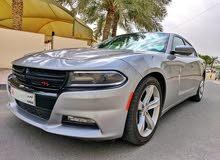 Dodge Charger RT, 2016 For Sale