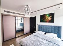 Nice apartment 1 bedroom jufair 365bh