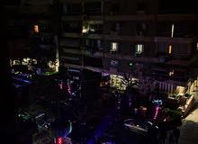شقة للبيع  في زهراء المعادي , apartment for sale zahraa el maadi
