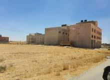 ارض للبيع جنوب عمان